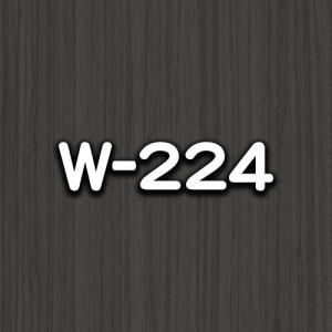W-224