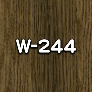 W-244