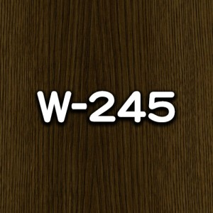 W-245