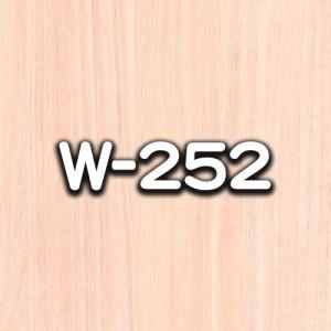 W-252