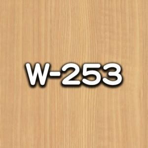 W-253