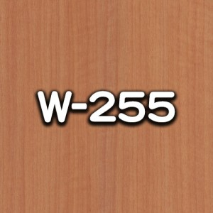 W-255