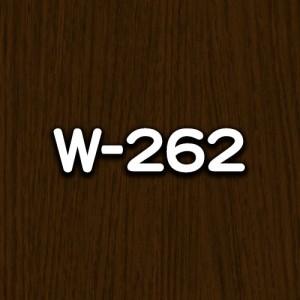 W-262