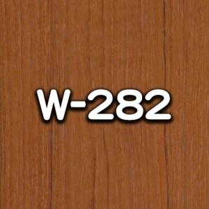 W-282