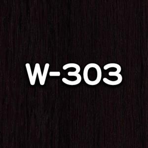 W-303