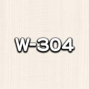 W-304