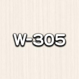 W-305