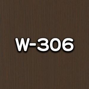 W-306