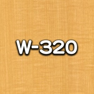 W-320