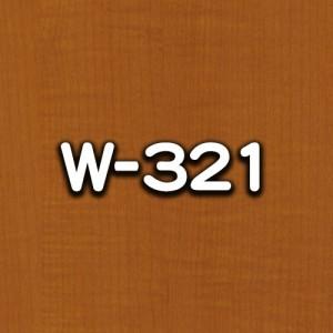 W-321