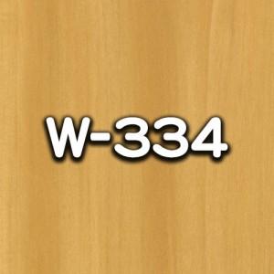 W-334
