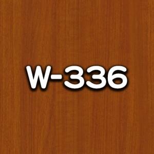 W-336