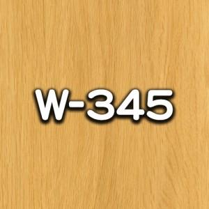 W-345