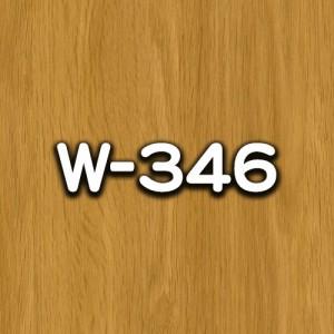 W-346