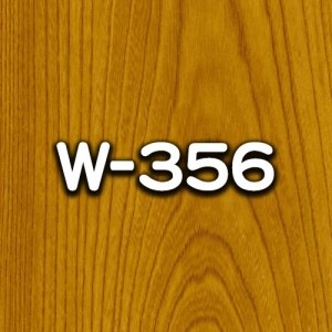 W-356