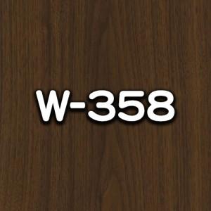 W-358