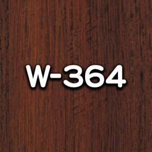 W-364