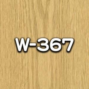 W-367