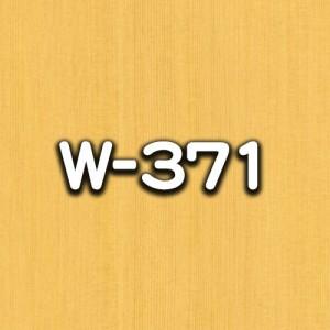 W-371