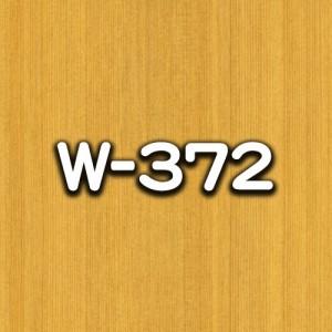 W-372