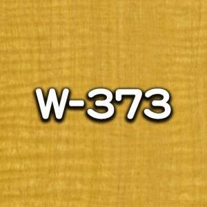 W-373