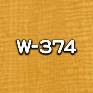 W-374