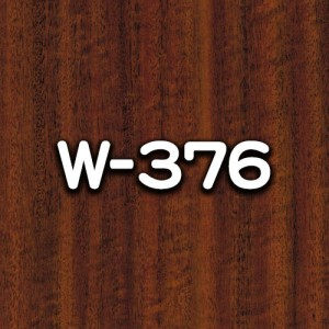 W-376