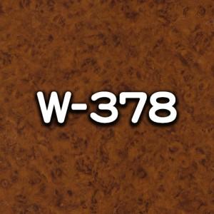 W-378