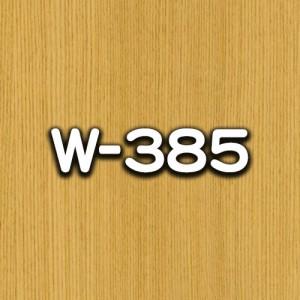 W-385