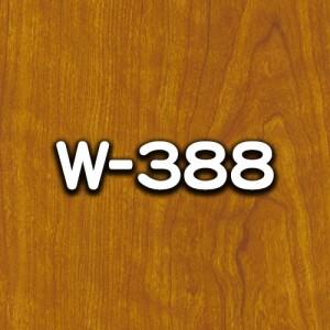 W-388