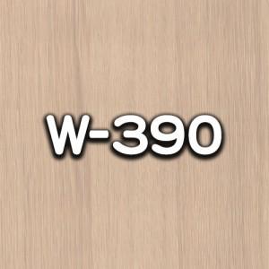 W-390