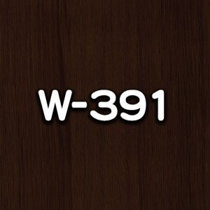 W-391