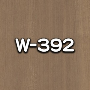 W-392