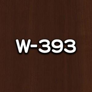 W-393