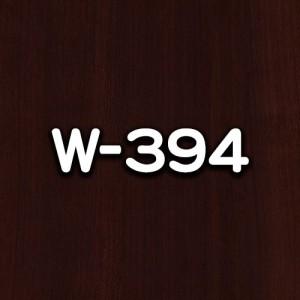 W-394