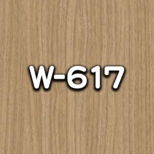 W-617