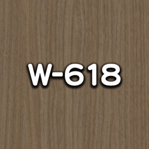 W-618