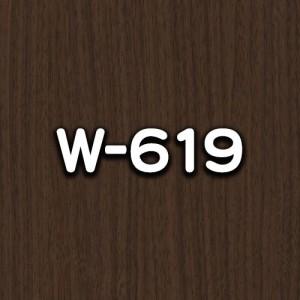 W-619