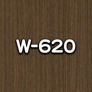 W-620