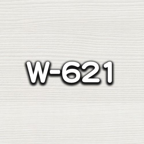 W-621