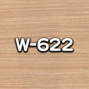 W-622
