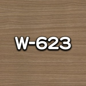 W-623