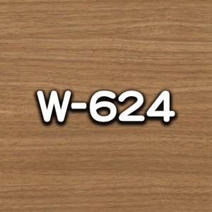 W-624