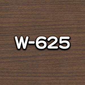 W-625