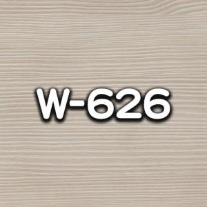 W-626