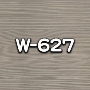 W-627