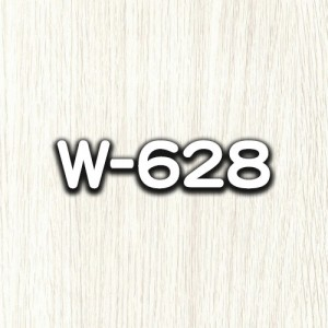 W-628