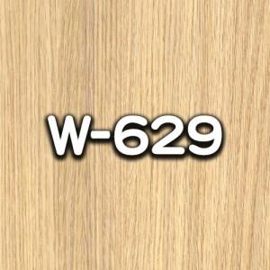 W-629