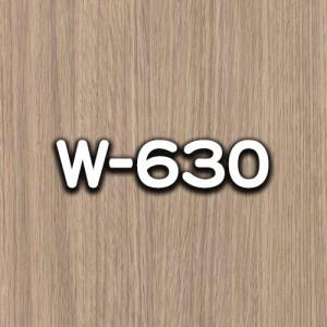 W-630