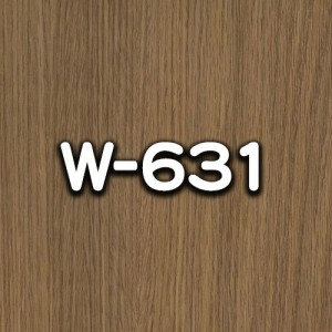 W-631
